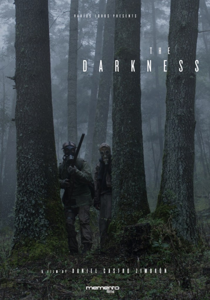 The-darkness-critique3