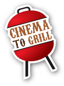 Cinema To Grill
